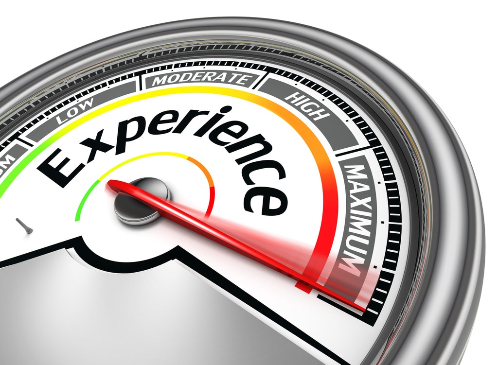 experience1024.jpg